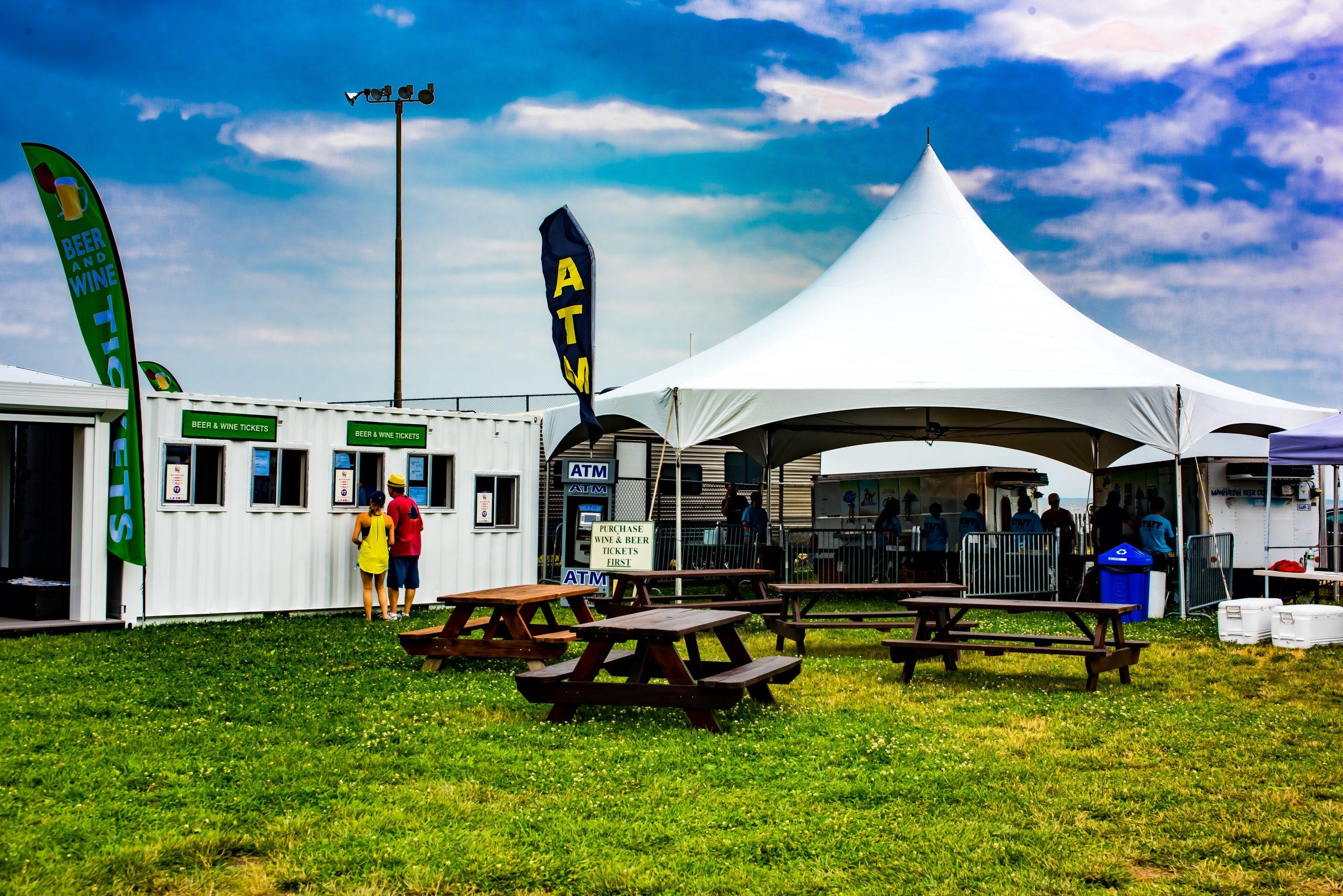 SouthShore music festival-1