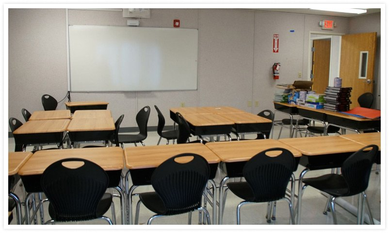 modular-classroom-gallery-1