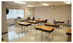 modular-classroom-gallery-2