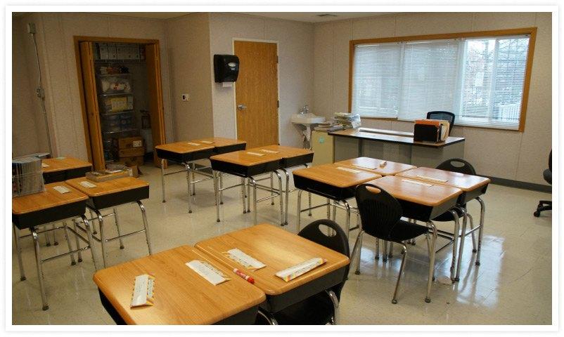 modular-classroom-gallery-3