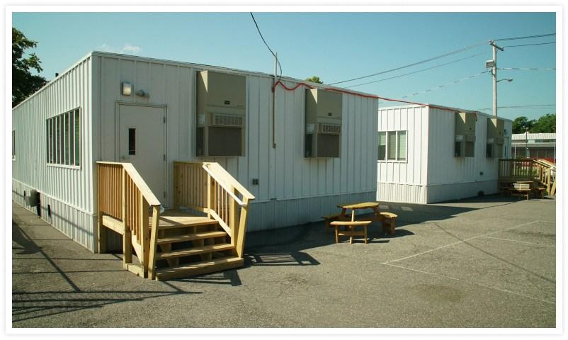 modular-classroom-gallery-5