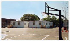 modular-classroom-gallery-6