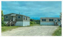 modular-homes-header-gallery-11