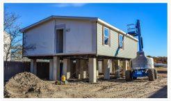 modular-homes-header-gallery-14