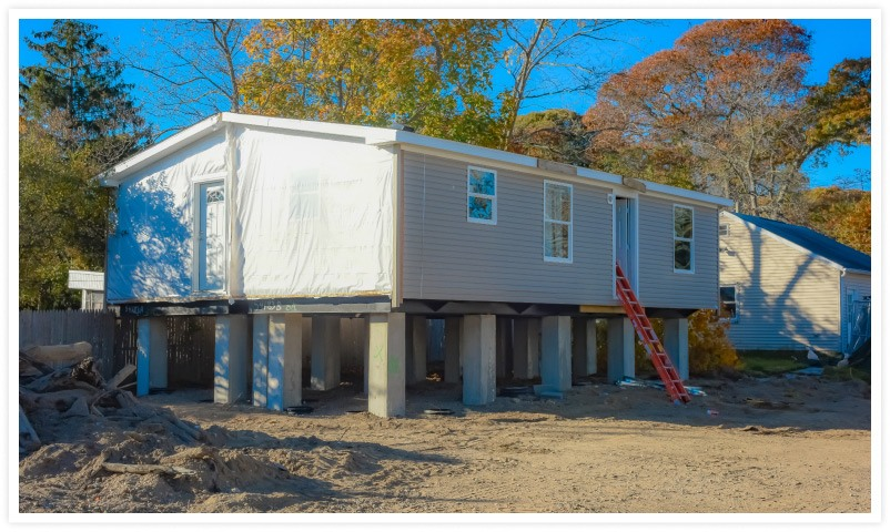 modular-homes-header-gallery-15