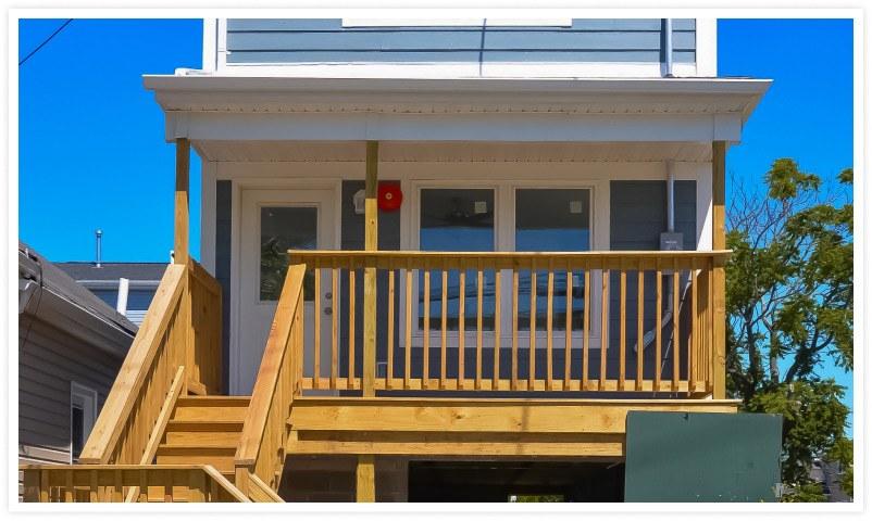 modular-homes-header-gallery-5