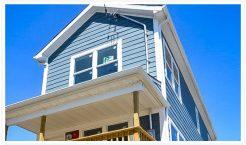 modular-homes-header-gallery-7