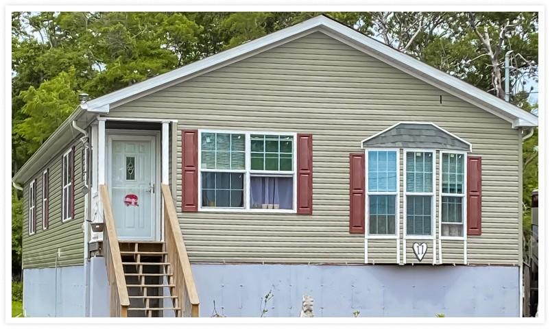 modular-homes-header-gallery-8