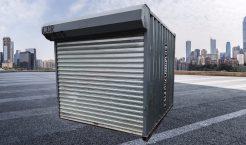 10 Roll-Up Ground Level Storage-2