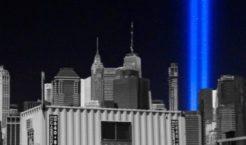 9-11 -1