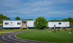 Bridgehampton school -24