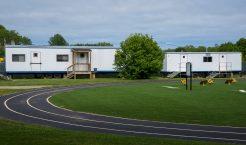 Bridgehampton school -25