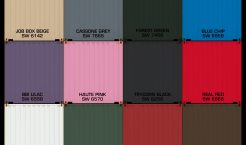 Cassone Container Paint Colors 2020 with Names (1)