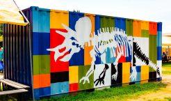 Dino park-3