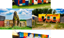 Dino park-6