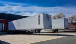 Road trailers-1