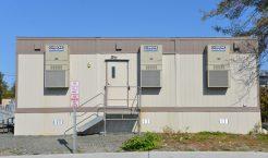 South Shore Hospital-08