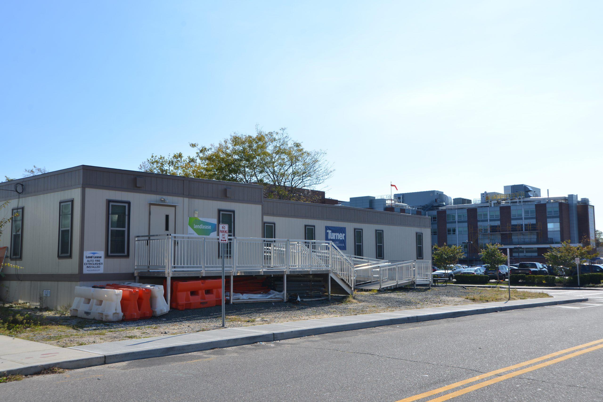 South Shore Hospital-11